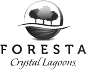 Cliente GSP - Foresta Crystal Lagoons